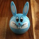 Kitchen timer ° Rabbit