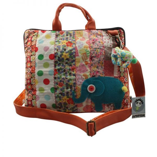Bolsas para Tablets & Notebooks