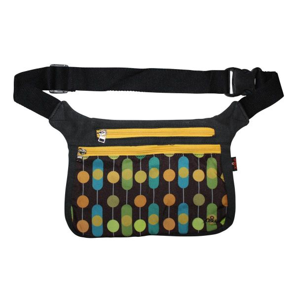 Hip Bags 70s Up Series Hip #A