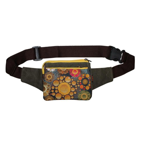 Hip Bags 70s Up Series Hip #B