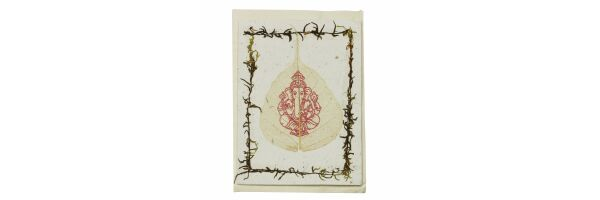 Folding & Greeting Cards