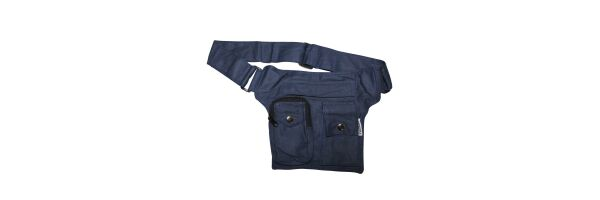 Hip Bags - Model Bon