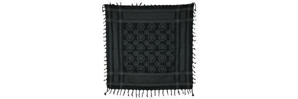 Pattern - Pentagram