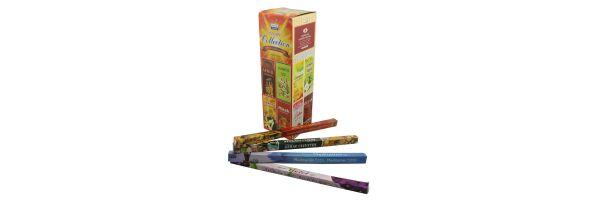 Incense Material