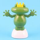 Wackelfigur Solar - Frosch 02