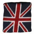 Schweißband - England