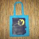 Cloth bag - Gort - Tote bag