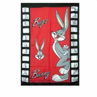 Posterflag - Bugs Bunny - Flag