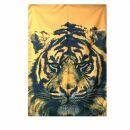 Posterfahne - Tiger 1 - Fahne