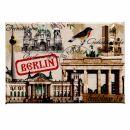 Magnet - Berlin - Sights 01