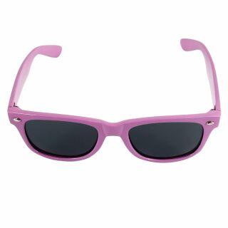 Freak Scene Sunglasses - M - black 2