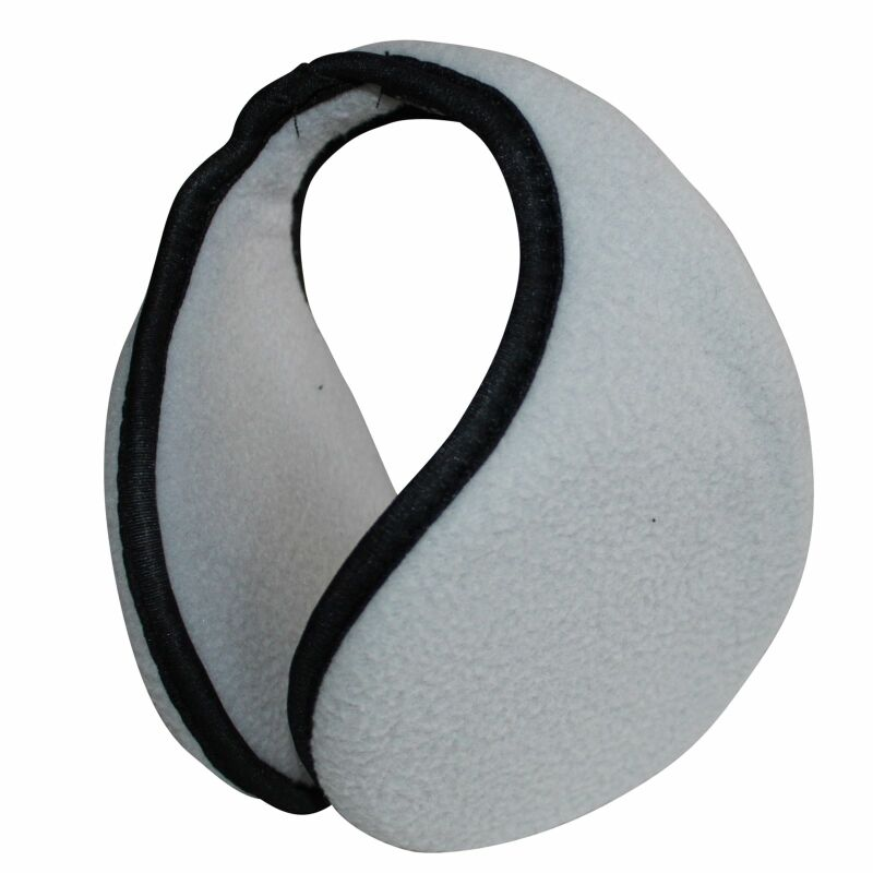 ohrenw rmer ohrensch tzer ohrw rmer grau schwarz gro. Black Bedroom Furniture Sets. Home Design Ideas