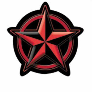 Sticker - Star