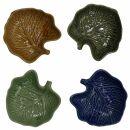 Tazón - cerámica - hoja 02