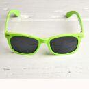 Freak Scene gafas de sol - M - verde