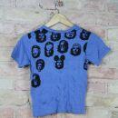 Kinder - Shirt - Senior - Che Guevara - Einzelstück...