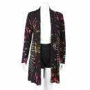 Yoga Jacket - Jersey Cardigan - Batik - Sun - different...