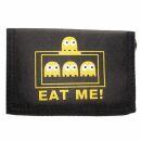 Moneybag - Eat Me - Arcade yellow