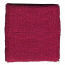Sweatband - pink-magenta