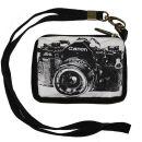 Moneybag - Camera 2