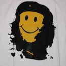 Camiseta - Che Guevara Smiler