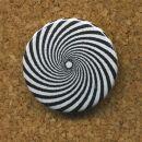 Chapa - Espiral 5 - Pin