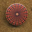 Chapa - Muestra 1 - Pin