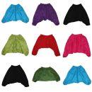 Mountain pantalónes para niños - bien color...