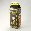 Bulbs Unlimited - Addicted Pack - Bausatz für Lampe...