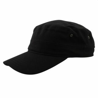 Military Cap - Army Cap - many colours