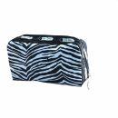 Zipper-bag - Zebra Desing - Pencil case