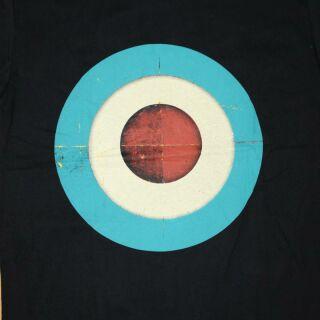 T-Shirt - Mod Target