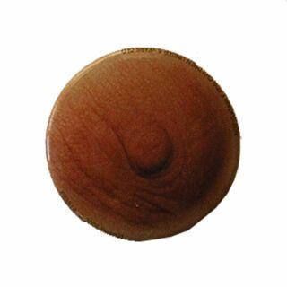 Button - Nipple - Pin