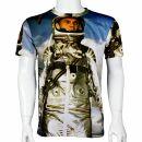 T-Shirt - Astronaut