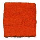 Sweatband - orange