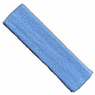 Headband - light blue