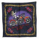 Pañuelo para la cabeza y el cuello - U.S. Rider...