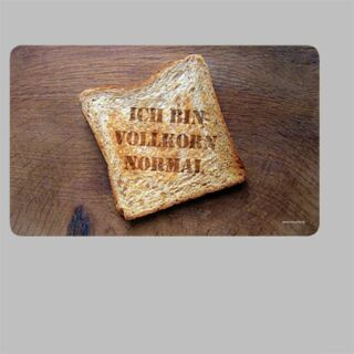 Bread board - normal - Cutting board