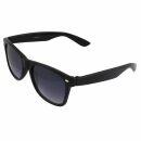 Freak Scene Sunglasses - L - black 2