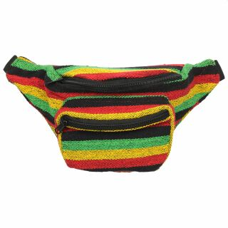 Gürteltasche - Bob - Muster 02 - Bauchtasche - Hüfttasche