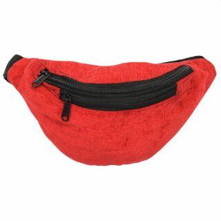 Gürteltasche - Lou - Muster 10 - Bauchtasche - Hüfttasche