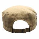 Gorra militar del ejército - Modelo 03 -...